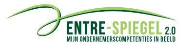 logo_entrespiegel_2.JPG