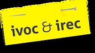 logo IVOC.png