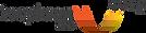 Logo Loopbaan met zorg.png
