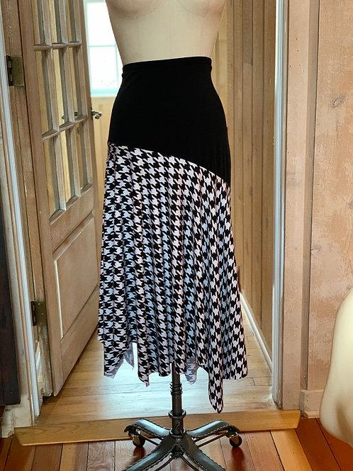 Sample Skirt  (MEDIUM)