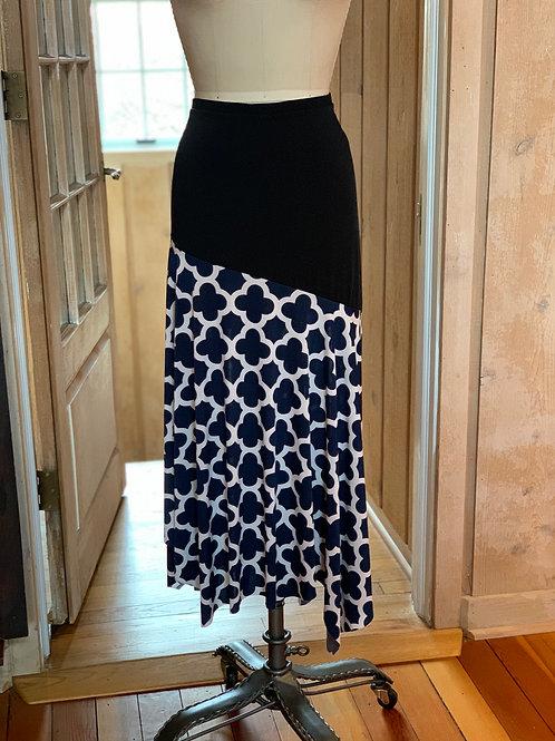 Sample Skirt  (LARGE)
