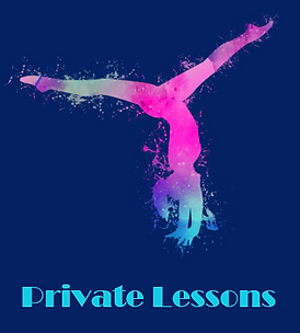Private Lessons for Home Page.PNG