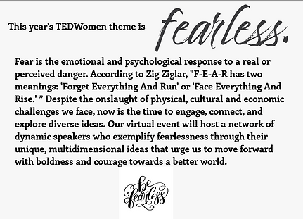 TEDxDPW fearless.png