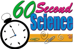60 Seconds of Science