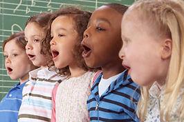 Kids-singing_for-web.jpg