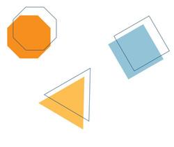 Constructing Shapes