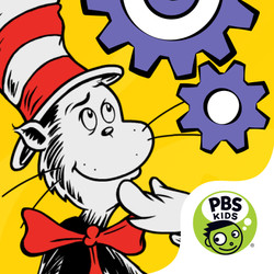 The Cat in the Hat Build That