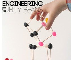 Engineering with Jelly Beans