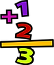 addition-clipart-8.png