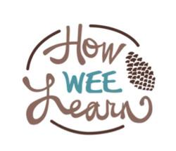 How Wee Learn Activities: Week 2