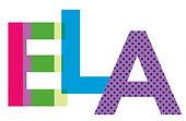 ELA3.jpg