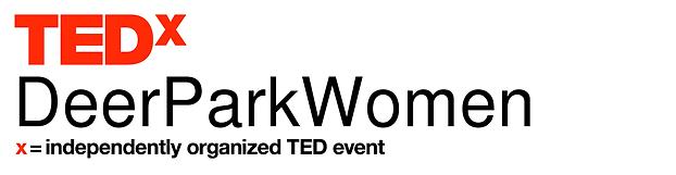 TEDxDeerParkWomen3.png