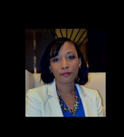 Dr. Monique Darrisaw-Akil