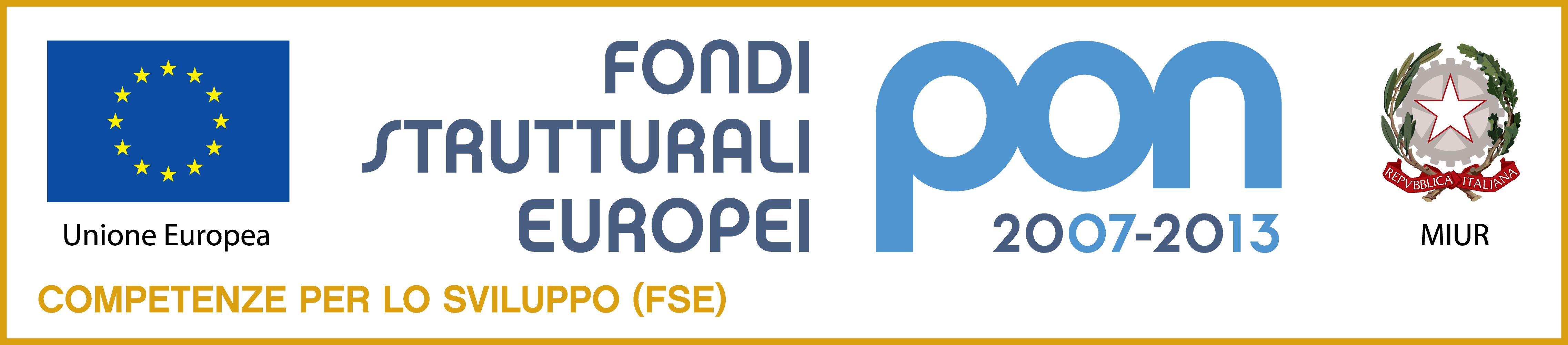 Pon_Logo_FSE_t.jpg