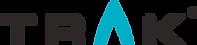 Trak_FC_logo.png