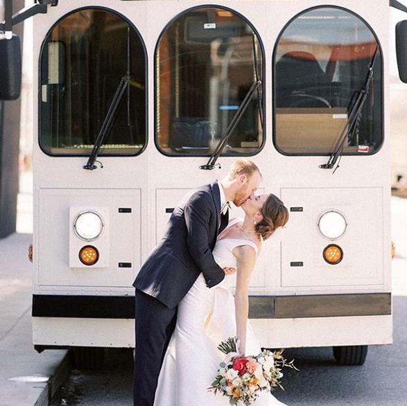 Wedding Trolley.png