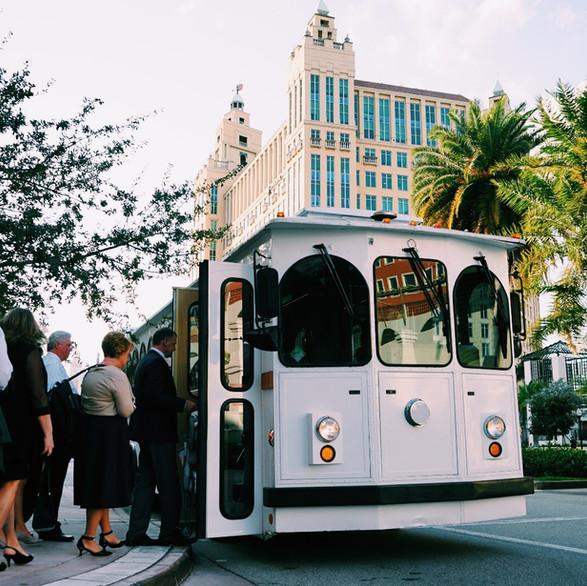 Miami W T.JPG