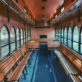 Warm wood interior2.JPG