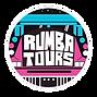 Rumbatours Logo