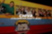 CHIVA2.jpg