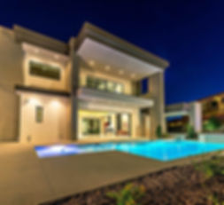 Custom home 3.jpg