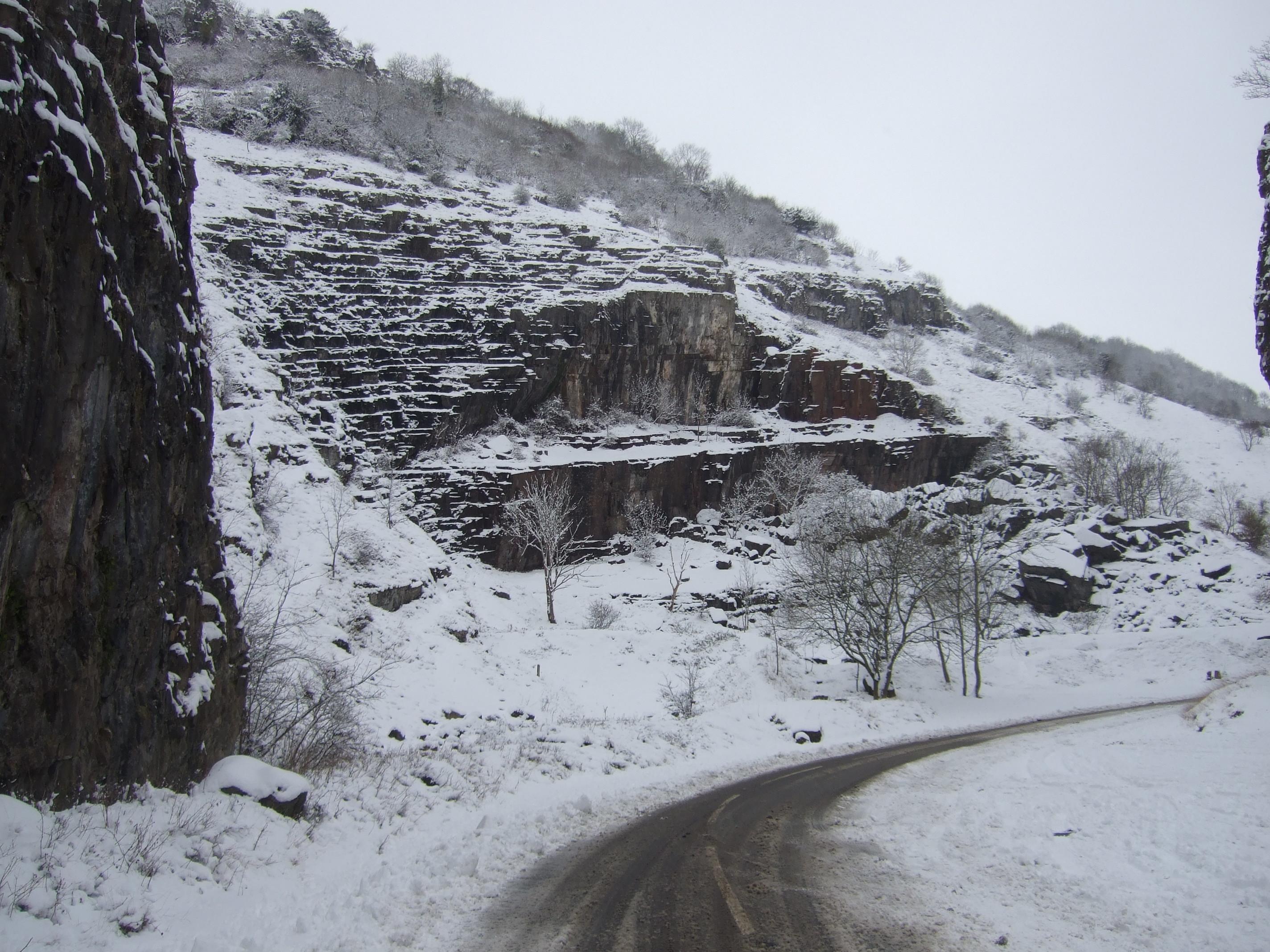 Cheddar Gorge (5)