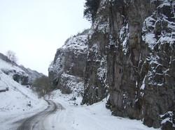 Cheddar Gorge (14)
