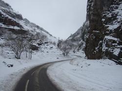 Cheddar Gorge (6)