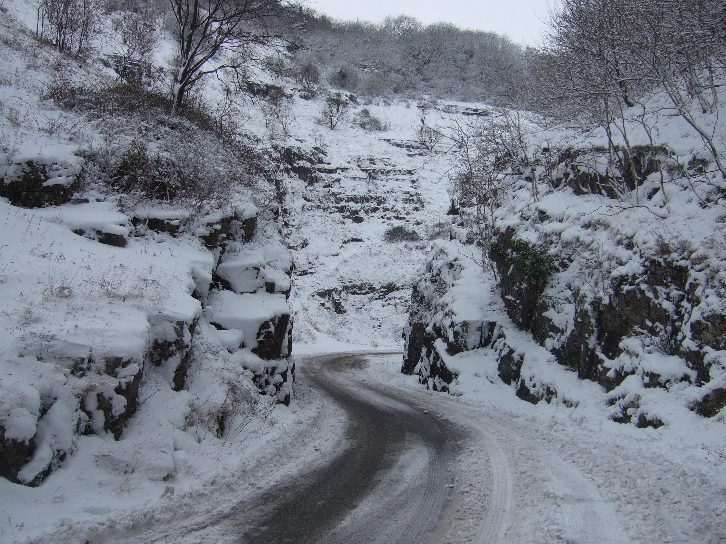 Cheddar Gorge (7)