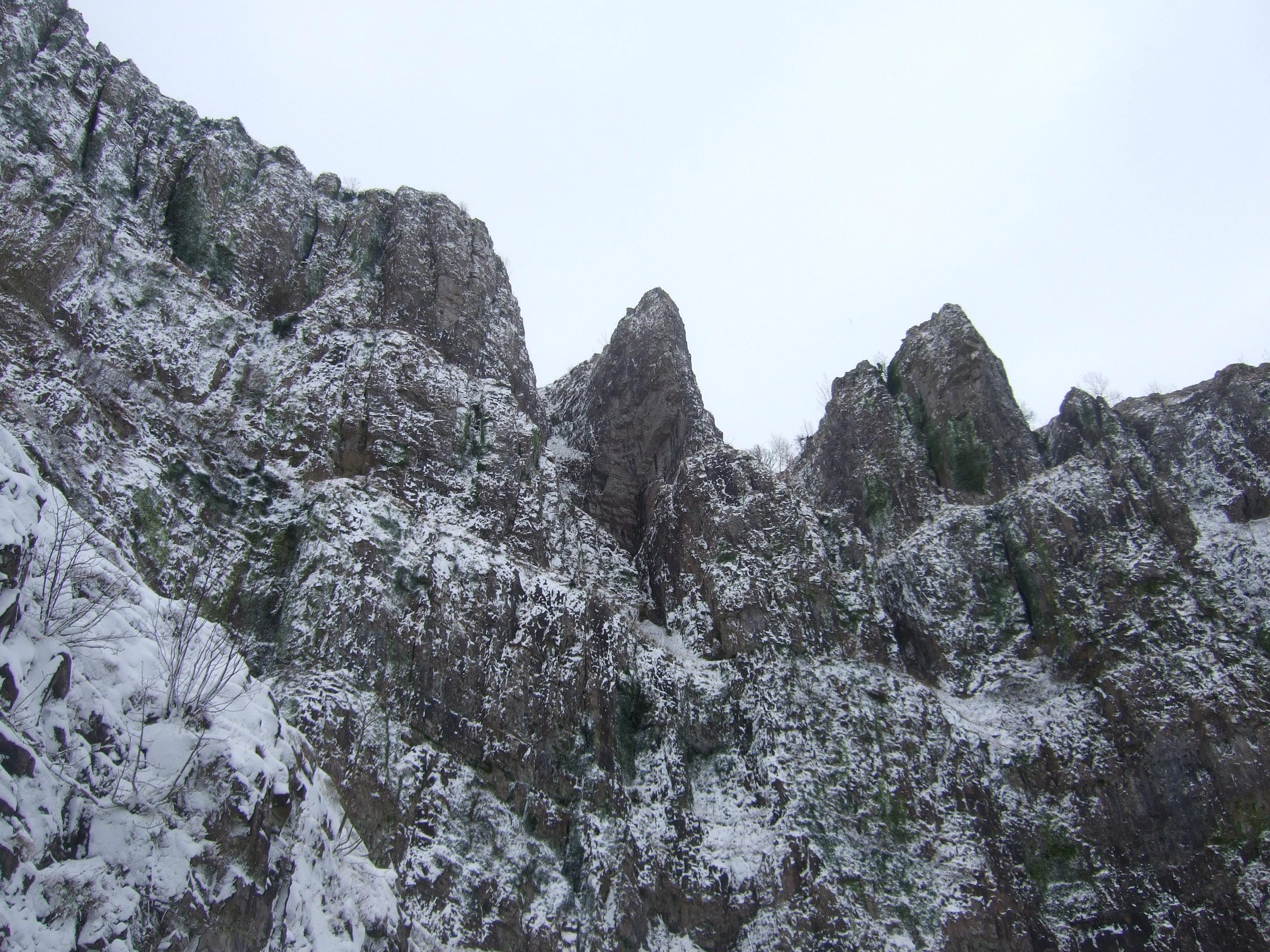 Cheddar Gorge (15)