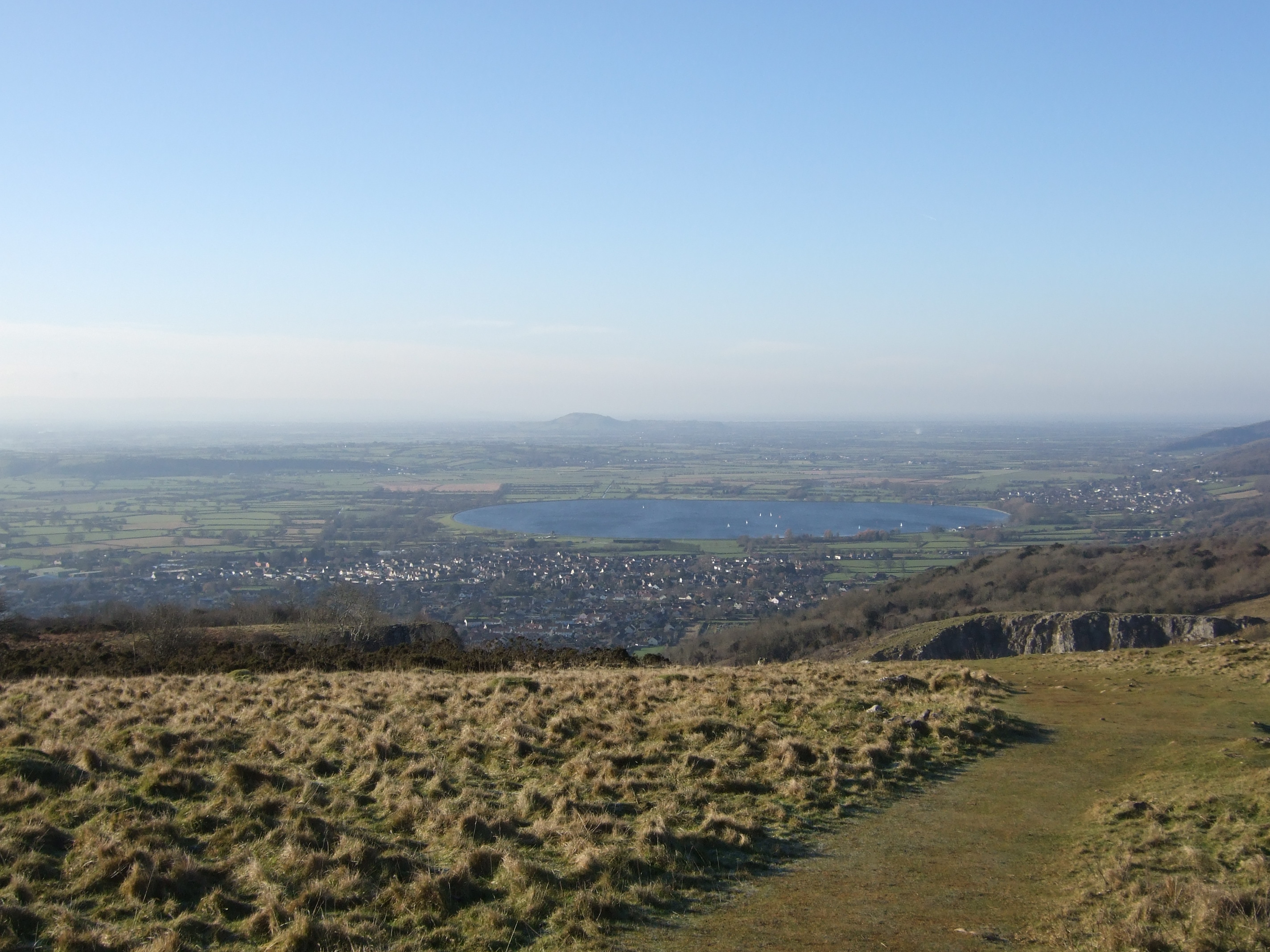mendip walks (9)