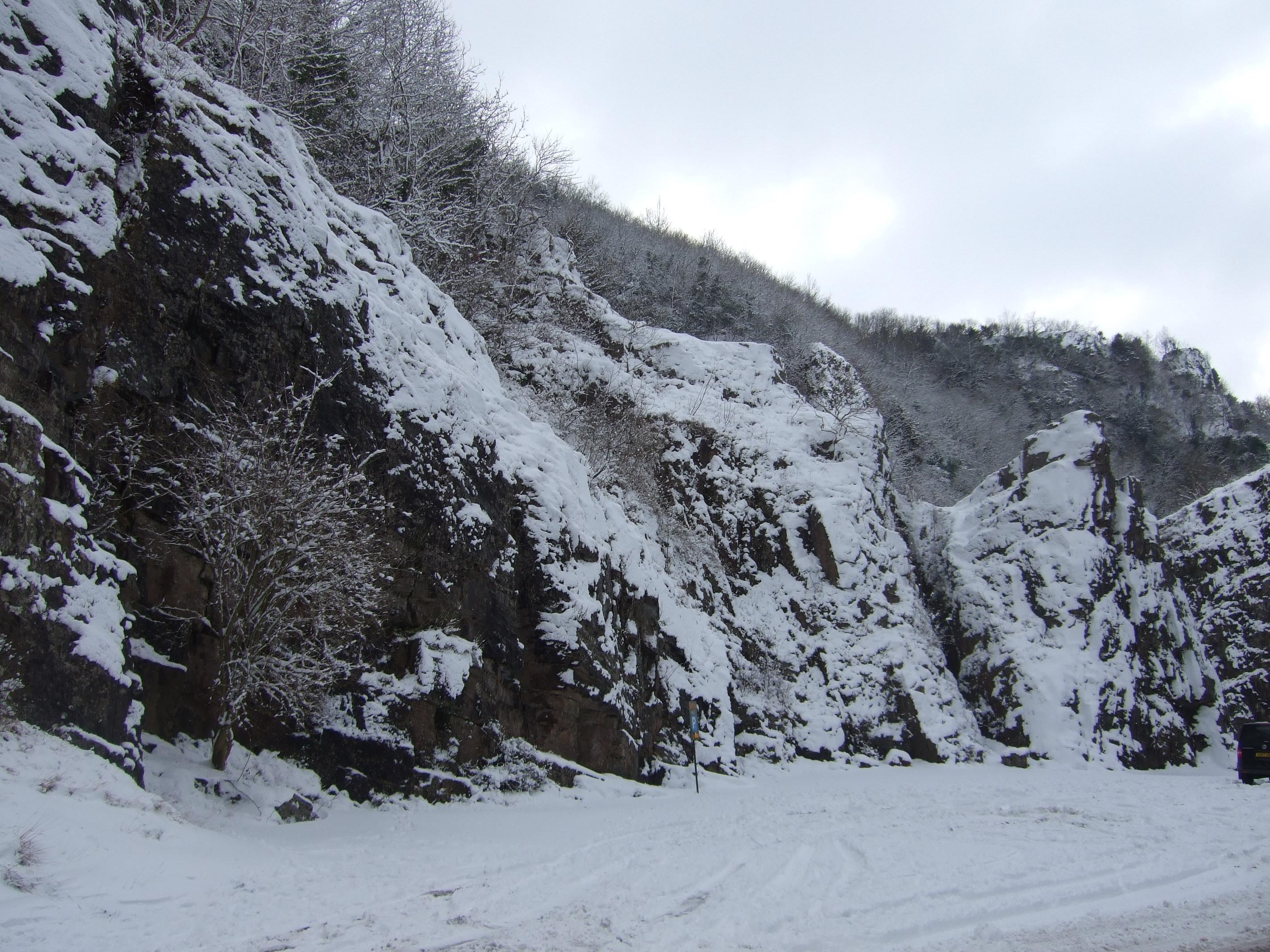 Cheddar Gorge (16)