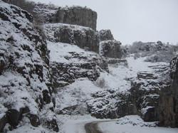 Cheddar Gorge (3)