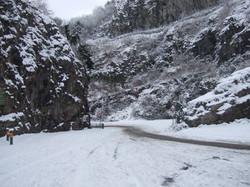 Cheddar Gorge (18)