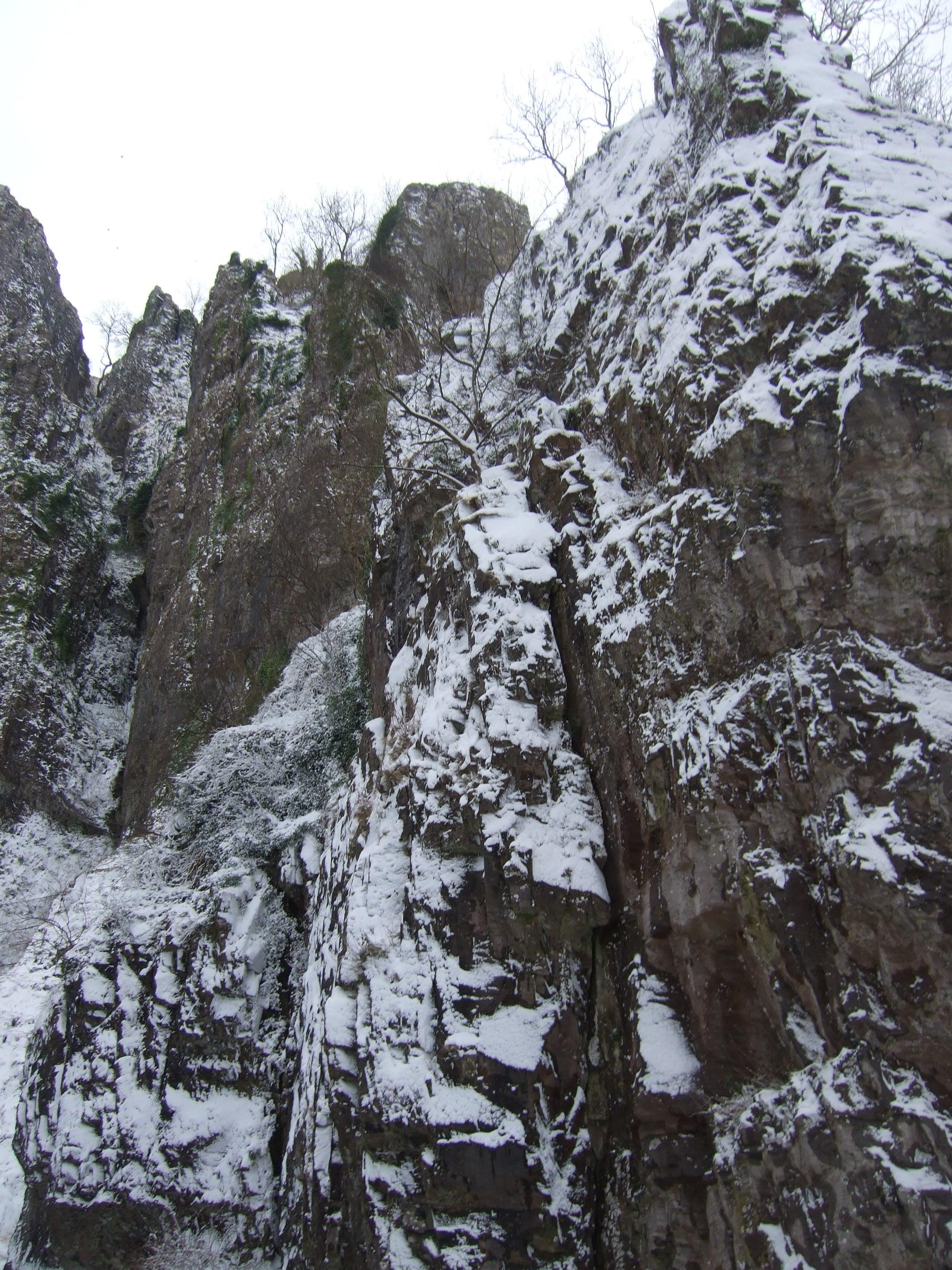 Cheddar Gorge (10)
