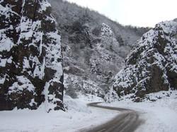 Cheddar Gorge (17)