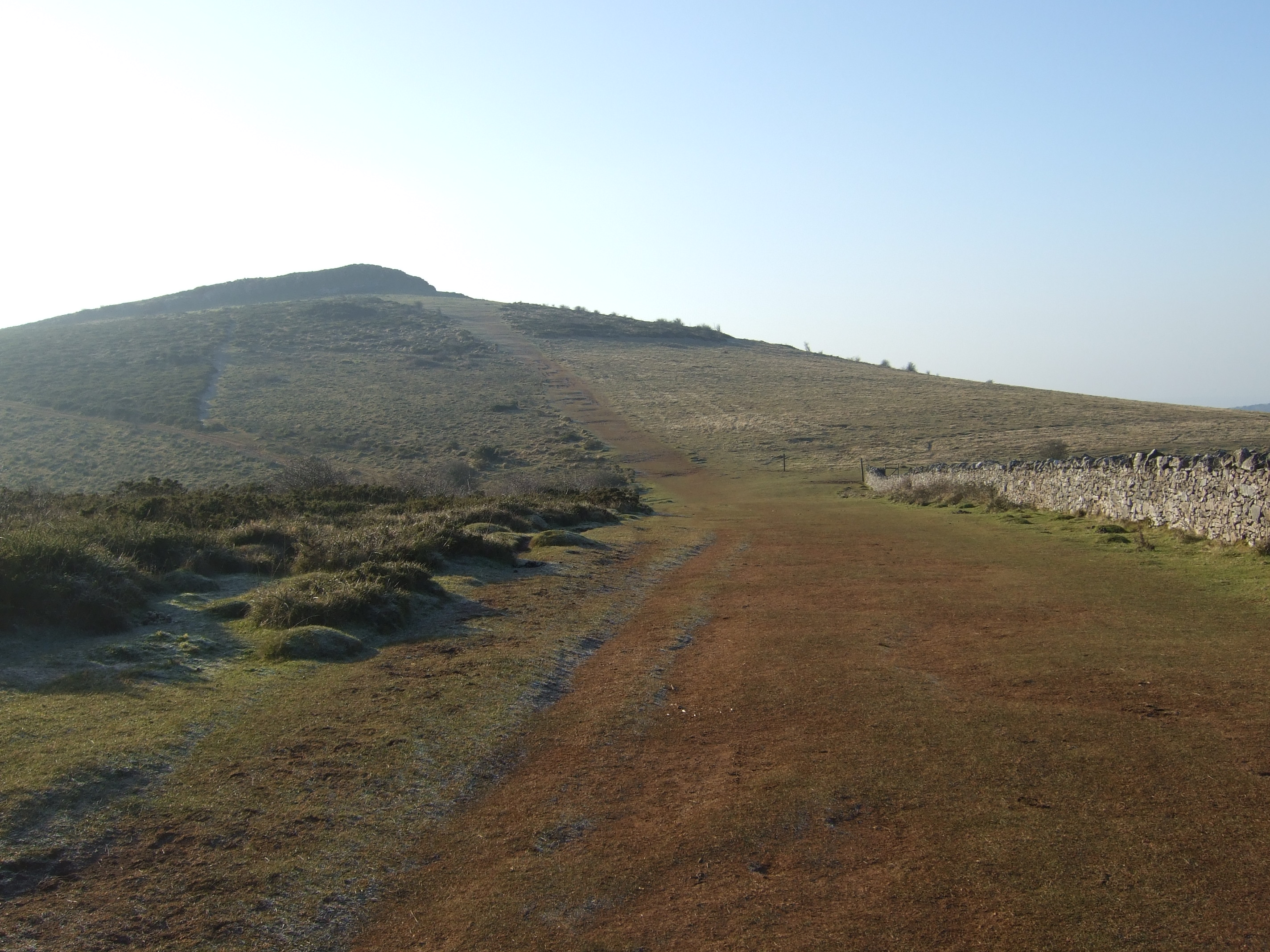 mendip walks (4)