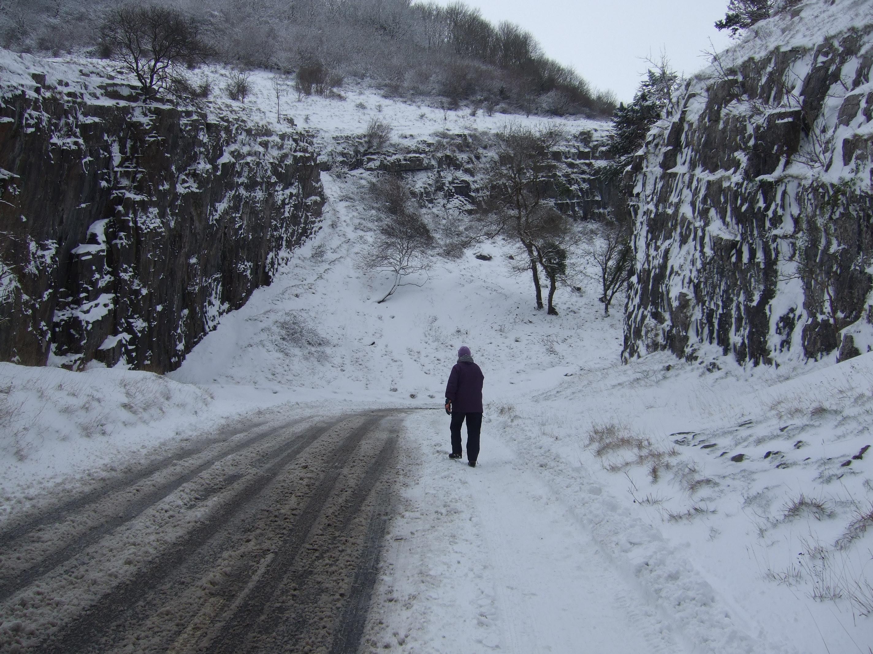Cheddar Gorge (12)