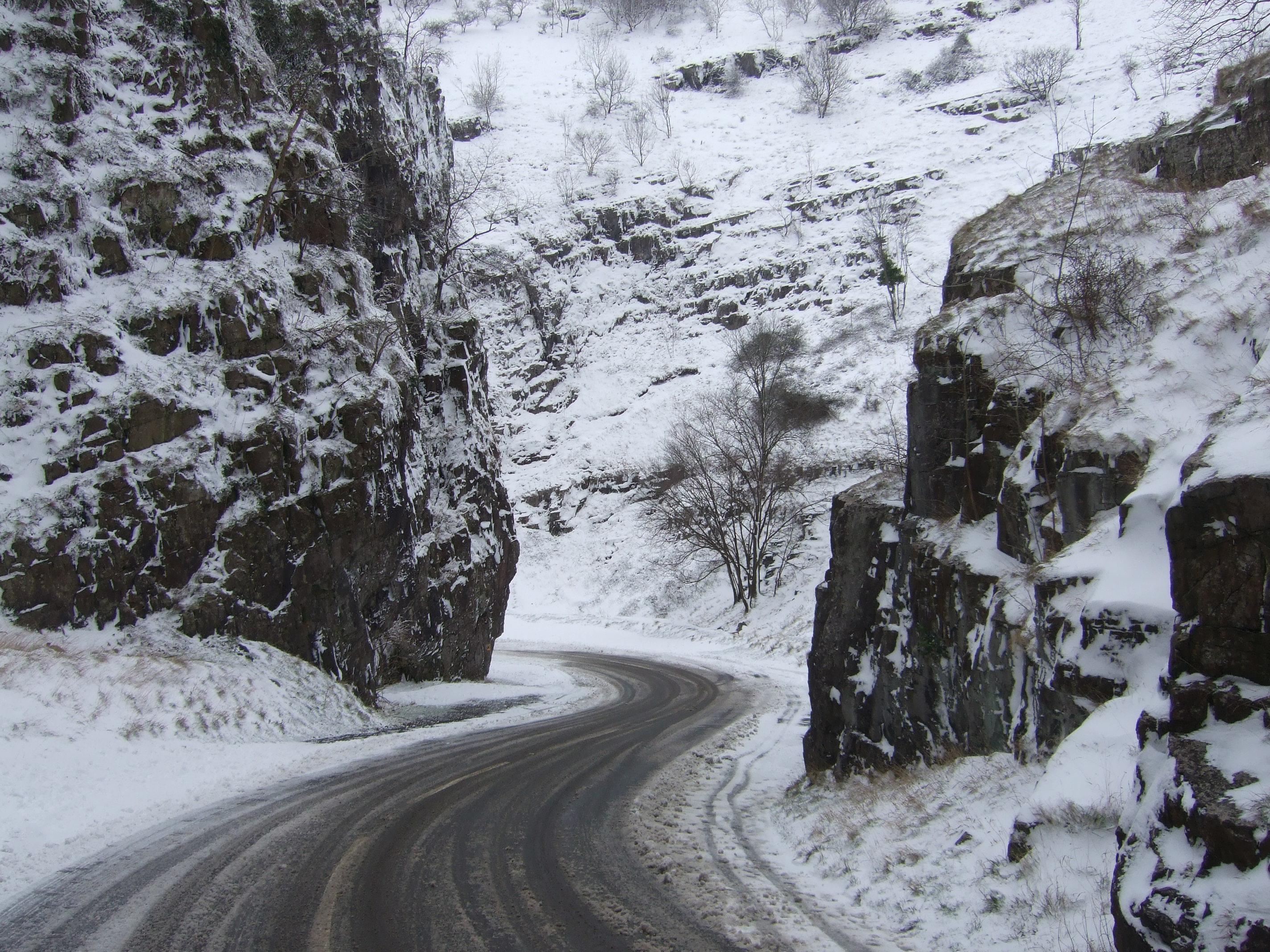 Cheddar Gorge (11)