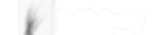 logo-headerPacRealtybnw.png