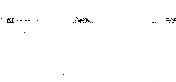gateway-logo copy.png