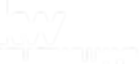 KellerWilliams_Prim_Logo_White.png