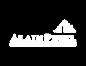 alain pinel logo.png