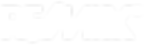 remax-logo-transparent-png.png