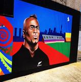 Gilbert Road Otara Mural.jpg