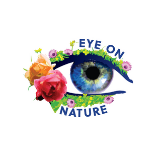 Eye on Nature
