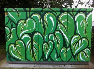 Leaf Mural.jpg