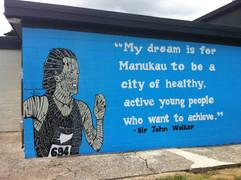 Manukau Mural at sports complex.jpg