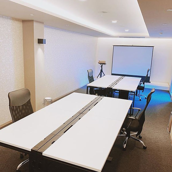 会議室1.jpg
