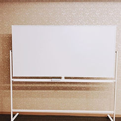 会議室4.jpg